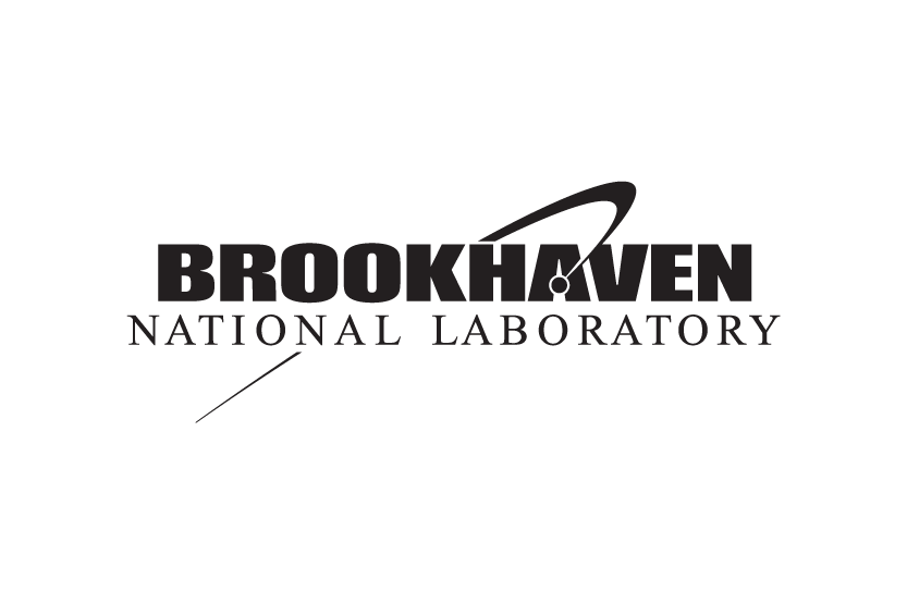 Brookhaven Laboratory Logo